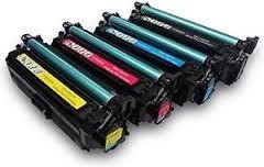 Color Laserjet CP4025, CP4025DN, CP42025N