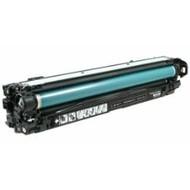 HP 651A (CE340A) toner zwart (Huismerk)