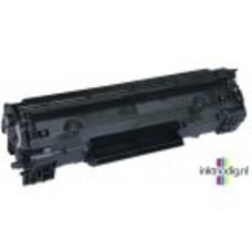 Laserjet M1120MFP
