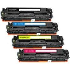 Color Laserjet Pro CP5520, CP5520XH