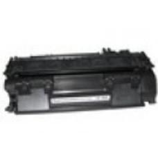 Laserjet P2055, P2055D, P2055DN, P2055X