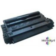 HP 70A (Q7570A) toner zwart (Huismerk)