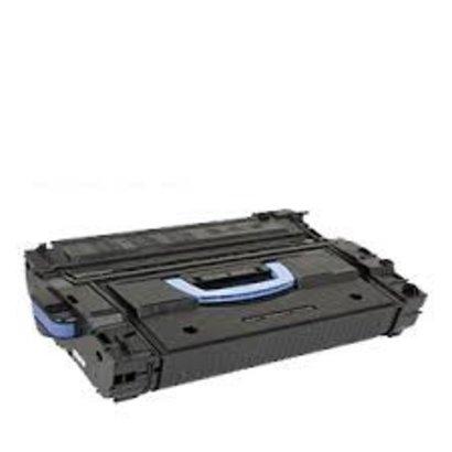 HP 25X (CF325X) toner zwart (Huismerk)