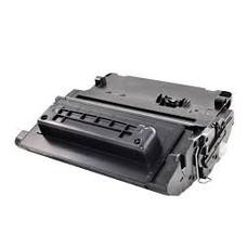 Laserjet Enterprise M606DN, M606X
