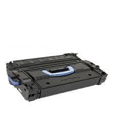 Laserjet Enterprise M806DN, M806X +