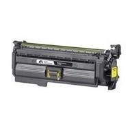 HP 654A (CF322A) toner yellow (Huismerk)