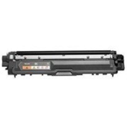 Brother TN-241/242 toner zwart