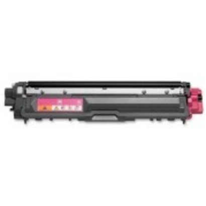 Brother TN-242/246 toner magenta