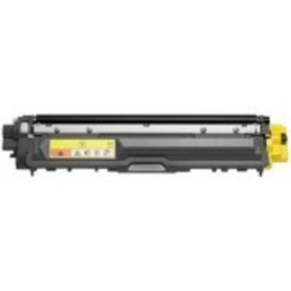 Brother TN-242/246 toner yellow