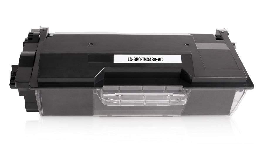 HL-6250DN