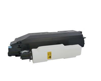 TK-6305