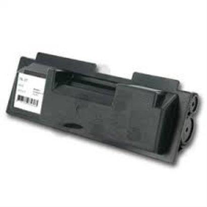 Kyocera TK-17 toner zwart (Huismerk)