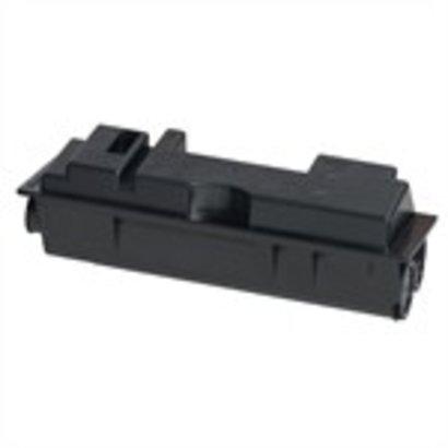 Kyocera TK-18 toner zwart (Huismerk)