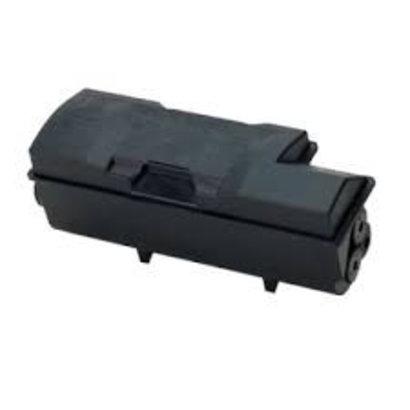 Kyocera TK-20 toner zwart (Huismerk)