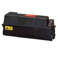 Kyocera TK-330 toner zwart (HuismerK)