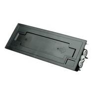 Kyocera TK-410 toner zwart (Huismerk)