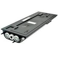 Kyocera TK-420 toner zwart (Huismerk)