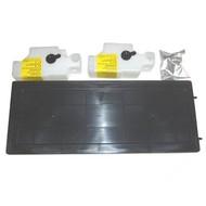 Kyocera TK-675 toner zwart (Huismerk)