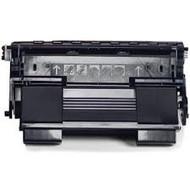 Xerox 113R00657 toner zwart (Huismerk)