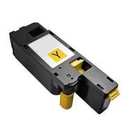 Dell 59.311.131 V53F6 toner yellow(Huismerk)