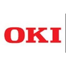 Oki C Serie