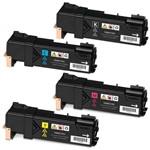 Phaser 6500, 6500N, 6500V/DN, 6500V/N