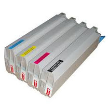 Phaser 7300, 7300B, 7300DN, 7300DT, 7300DX, 7300N