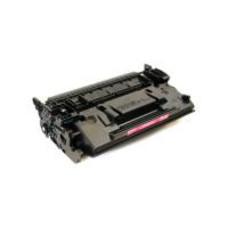 Laserjet Pro MFP M426FDN, MFP M426DW ,MFP M426DN, MFP M426FDW, MFP M426FW, MFP 426N, MFP M426