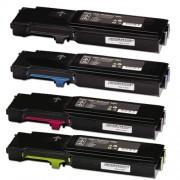 Phaser 6600, 6600DN, 6600N, 6600V/DN, 6600V/DNM, 6600V/N