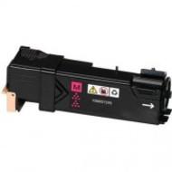 Xerox 106R01595 toner magenta (Huismerk)