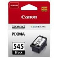 Canon inktpatroon PG-545 (Origineel)