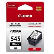 Canon inktpatroon PG-545XL (Origineel)