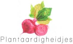 Plantaardigheidjes: webshop voor de échte levensgenieters en vegan bourgondiërs
