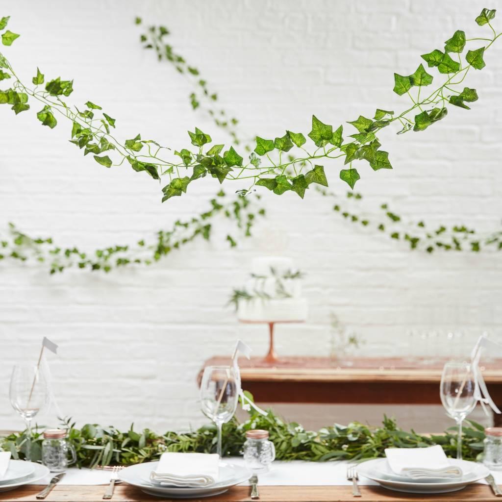 GINGERRAY Decorative Vines