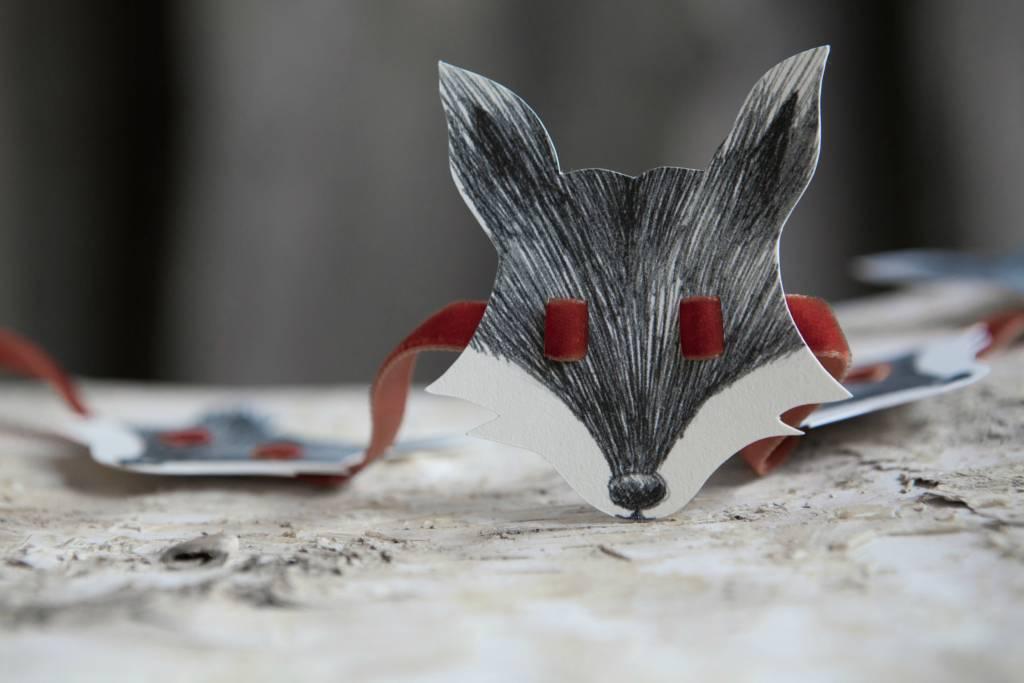 NINN APOULADAKI COURONNE - LITTLE RASCALS - FOX