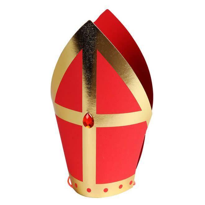 MERIMERI Mijter party hats
