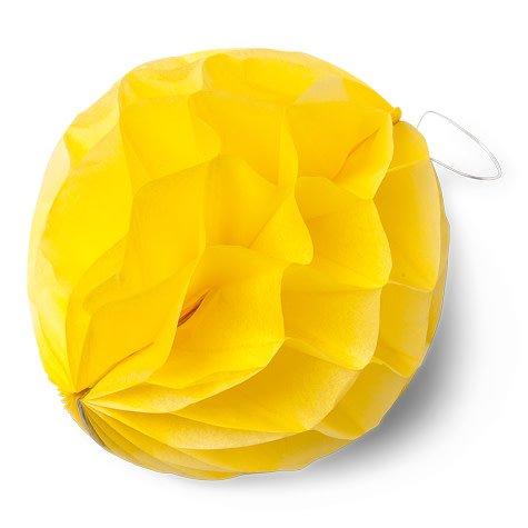 AF 8 mini honeycombs yellow 10 cm