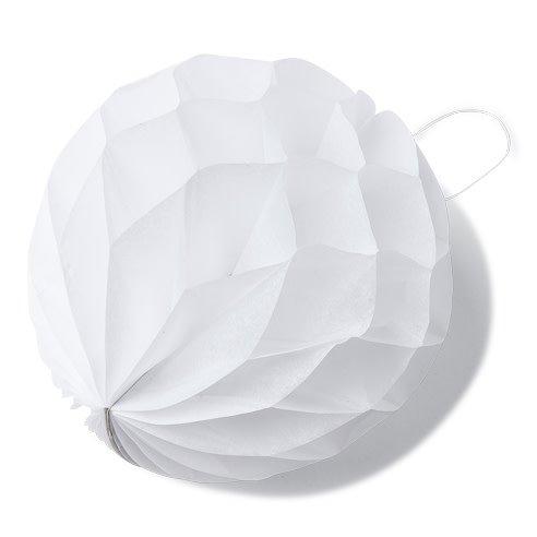 AF 8 mini honeycombs white 10 cm