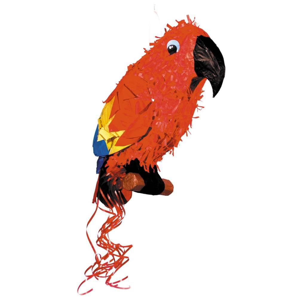 TP pinata parrot 50 cm