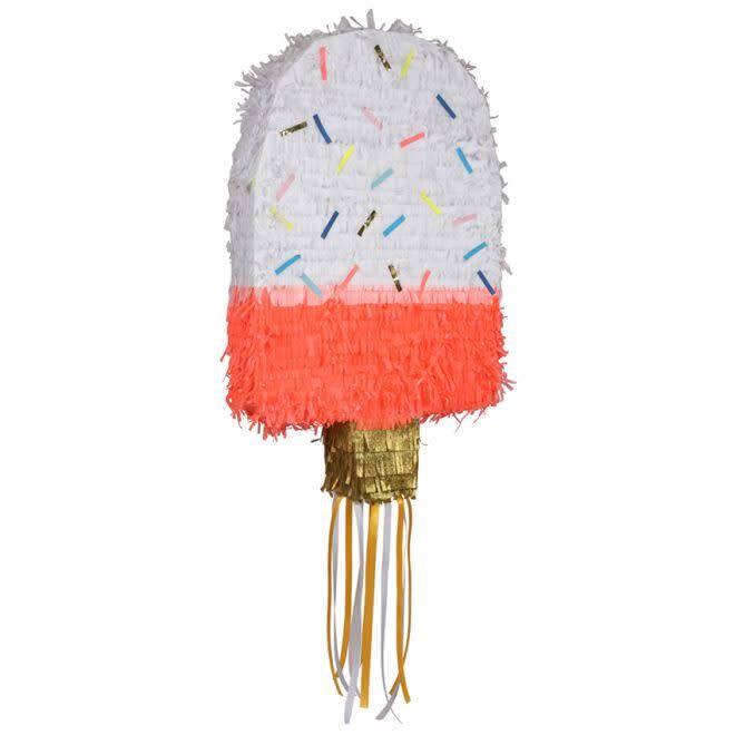 MERIMERI Popsicle piñata