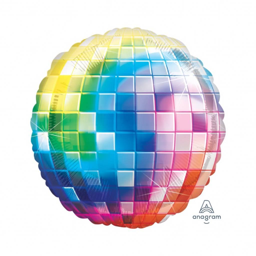 SBI Disco ball multi 81cm