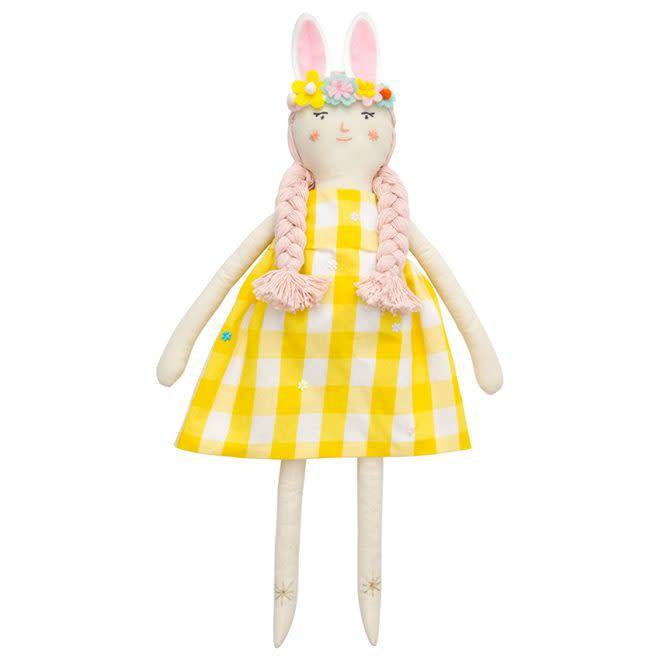 MERIMERI Alice doll