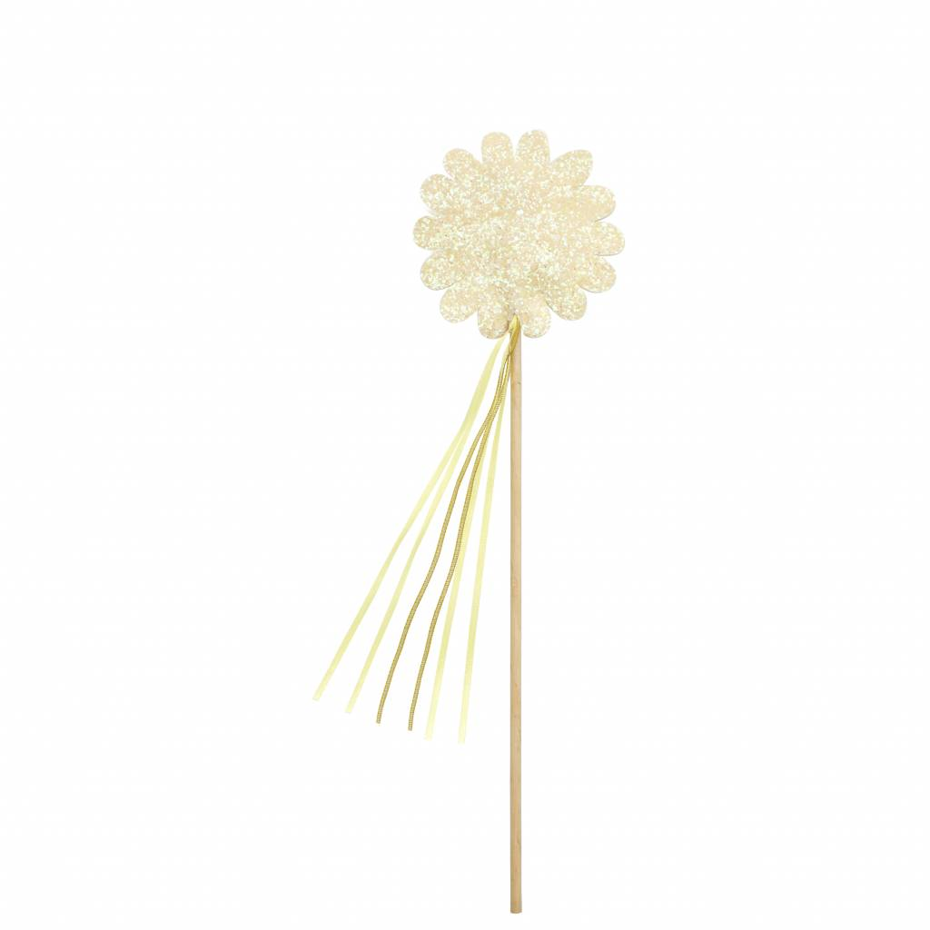 MERIMERI Flower fairy dress-up 5-6