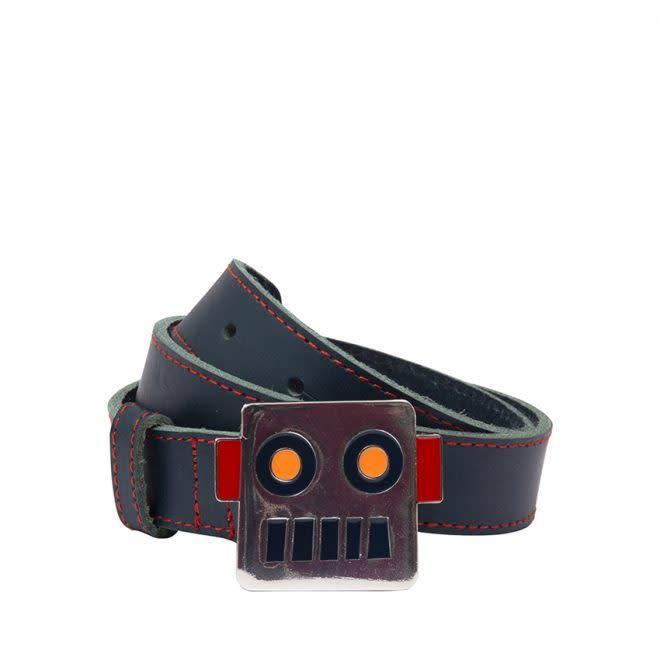MERIMERI Robot belt 4-6 years