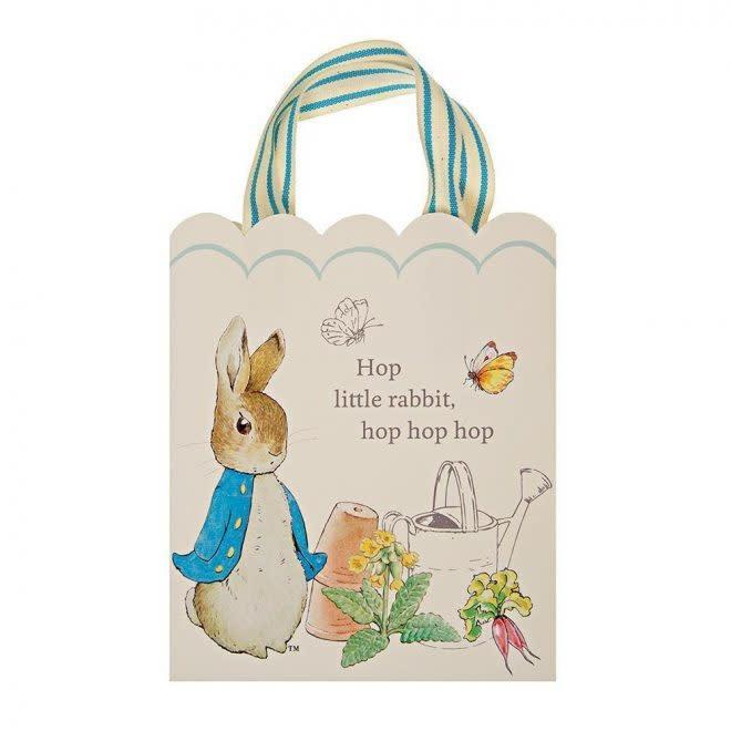 MERIMERI Peter Rabbit bags