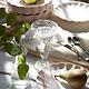 MERIMERI Mixed simply eco plates S