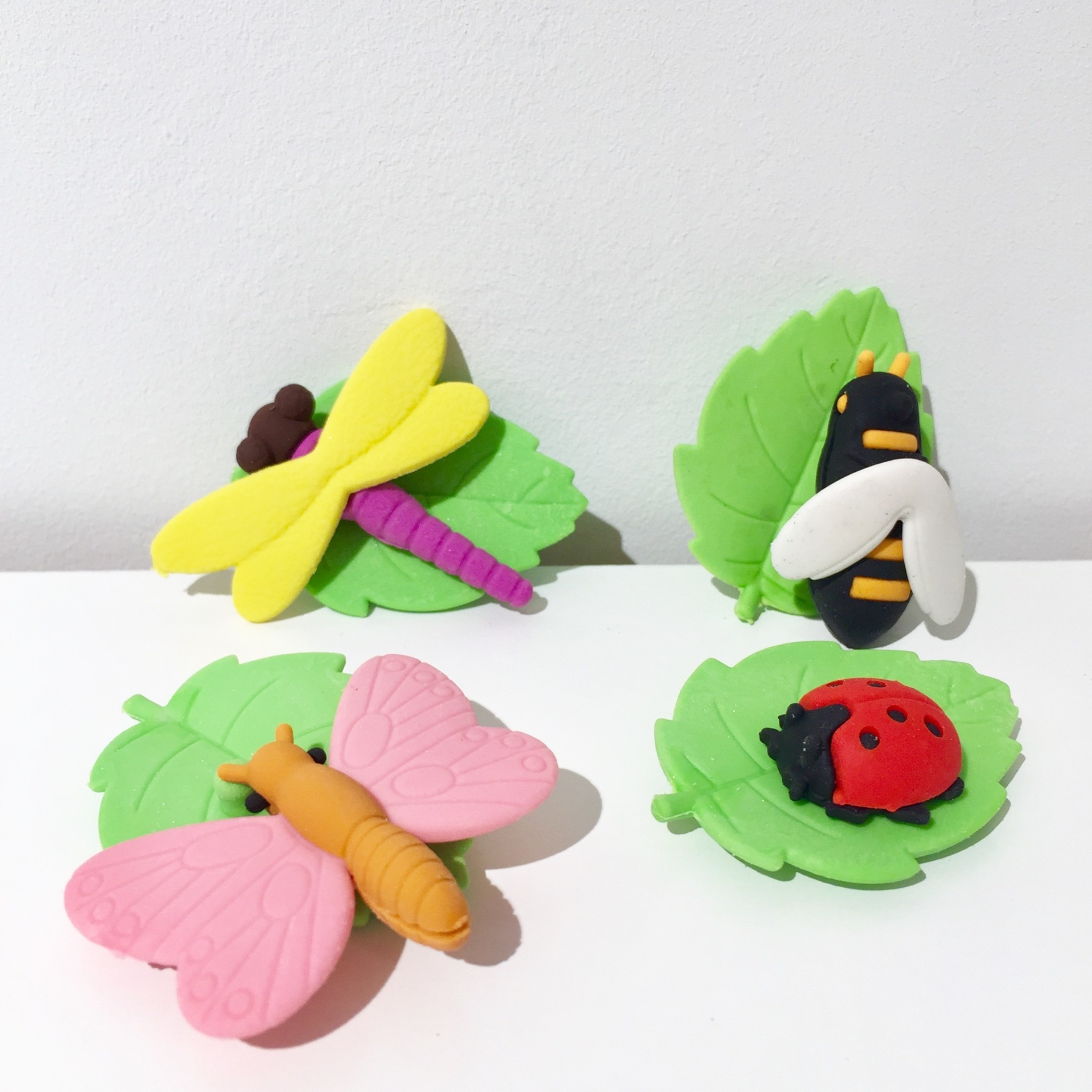 AG eraser insects