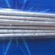 FT sparkler silver coated 16 cm 10 pieces