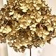 YAY hortensia gold 100 cm