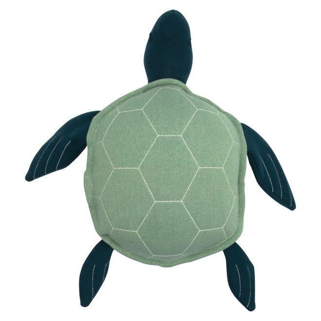 MERIMERI Louie the Sea Turtle toy